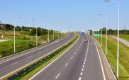 Europarlament upomni się o Via Carpathia i Rail Baltica