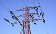 Olsztyn zawiązał grupę, która osiągnęła już 50% oszczędności z prądu