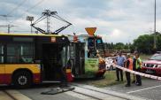Łódź: Opóźniony start przebudowy niebezpiecznego ronda