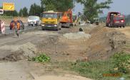 Dolny Śląsk inwestuje w remonty mostów. 13 inwestycji w 2016 roku