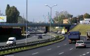 DTŚ: Dogodne połączenie przyciąga ciężarowy tranzyt?