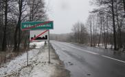 Łódzkie: Ogłoszono przetarg na rozbudowę DW-484