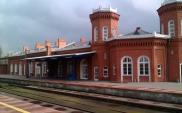 Kostrzyn: Przebudowa dworca zakończona