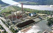 EC Żerań: Wybrano wykonawcę układu wody chłodzącej