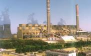 El. Bełchatów: Modernizacja odsiarczania spalin za 116 mln zł zakończona