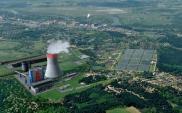 Za cztery lata zaczną pracę nowe bloki Elektrowni Opole