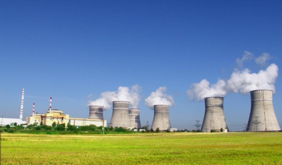 Elektrownia atomowa na Święte Nigdy?
