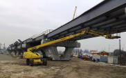 Bydgoszcz: Tramwaj do Fordonu na półmetku