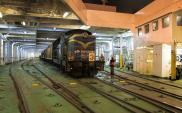 PKP Cargo: Przewozy promowo-kolejowe dają duże korzyści
