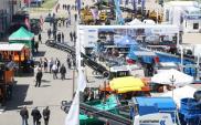 Adamczyk: Forum kontraktowe jest potrzebne – w Kielcach ruszyły Targi Autostrada-Polska