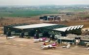 Przyszłość polskich lotnisk: okres budowania zakończony