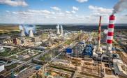 Puławy: Elektrownia na gaz czy na węgiel?