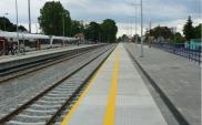 Elektryfikacja linii na Hel znajdzie się w Krajowym Programie Kolejowym?