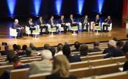 Smart Cities mają pomagać, nie wykluczać