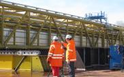 Energopol – Szczecin ma wykonawcę mostu na S51