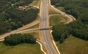 Świnoujście: Radni apelują o budowę drogi S3 do Szczecina