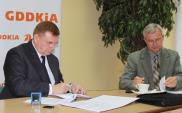Skanska ma umowę na obwodnicę Brodnicy