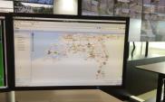 Kapsch usprawnia zarządzanie autostradami