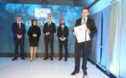 CEMEX Polska laureatem konkursu Etyczna Firma 2016