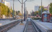Warszawa: Ruch tramwajowy na ulicy Wołoskiej częściowo przywrócony