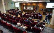 Podkarpackie: Budżet województwa przyjęty