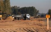 Wrocław: Skarga na budowę obwodnicy Leśnicy oddalona