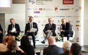 KIP: Debata o kapitale prywatnym w infrastrukturze