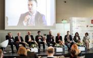 KIP: Narodowe Forum Kontraktowe ma duży potencjał