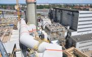 EC Wrocław: Uruchomiono instalację oczyszczania spalin