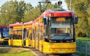 Tramwaj na Gocław z decyzją środowiskową. Budowa w latach 2019-2021