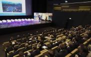 Łódź: Marszałek i eksperci zaprosili na Kongres Infrastruktury