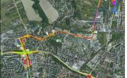 Kraków ogłasza przetarg na tramwaj do Górki Narodowej