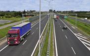 Furgalski: Darmowe autostrady nie sprzyjają odpowiedniej przepustowości