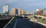 Miasta wspólnie dla rozbudowy DTŚ