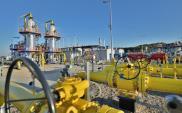 Magazyn gazu w Kosakowie już w eksploatacji