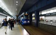 Budowa metra w Krakowie nie jest jeszcze przesądzona