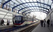 Kijowskie tramwaje przeżywają okres poradziecki. Pomogą Polacy?