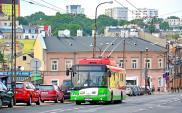 Polska Wschodnia: Miliardy euro na rozwój ekologicznego transportu