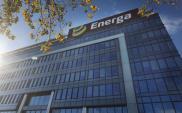 Energa sprzeda energię KGHM