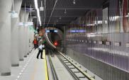 Metro ogłasza konkurs na projekty kolejnych stacji II linii