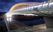 Czechy: Metrostav przebudowuje wiadukty w Ostrawie
