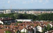 Warszawa: Zaprojektują połączenie Ursynowa z Wilanowem