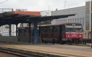 PKP PLK przedstawiło warianty modernizacji linii 405