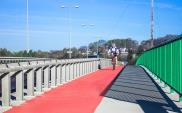 Ustawa o planowaniu przestrzennym ułatwi budowę dróg rowerowych