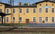 PLK zleci wykonanie projektu przebudowy stacji Mysłowice