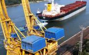 OT Logistics bliżej inwestycji w Gdańsku