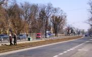 Warszawa: Przebudowa tramwajów na Obozowej w przyszłym roku