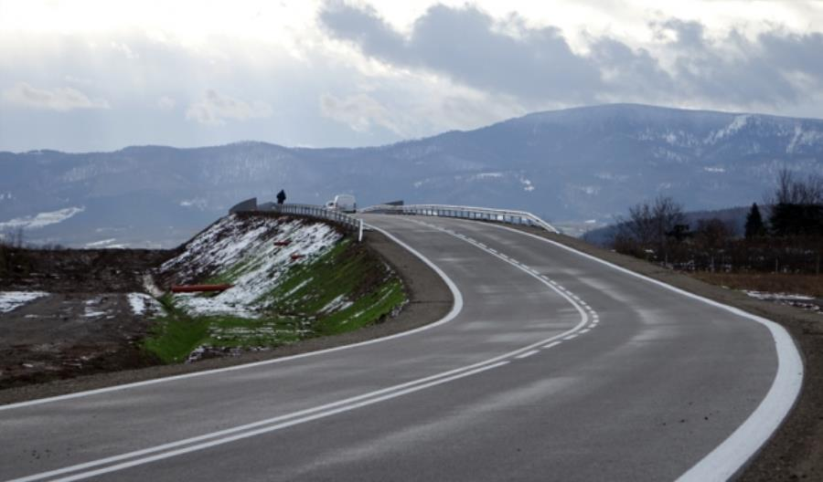 Lubelskie: Włodawa przebuduje drogi powiatowe