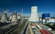 El. Łagisza: Tauron i PIR podpisały umowę inwestycyjną