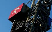 Płock: PKN Orlen rozpoczął budowę gazowej elektrociepłowni
